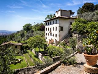 Province of Florence Italy Vacation Rentals - Home