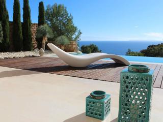 Ibiza Spain Vacation Rentals - Home