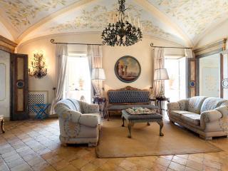 Capri Italy Vacation Rentals - Apartment