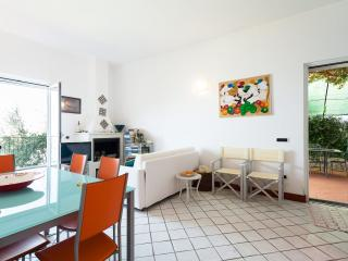 Seiano Italy Vacation Rentals - Home