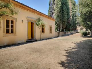 Casa Nettuno