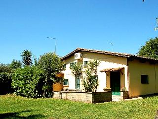 Monterosi Italy Vacation Rentals - Home