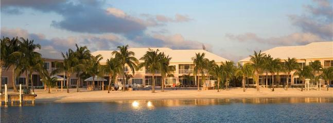 Grand Cayman Cayman Islands Vacation Rentals - Apartment