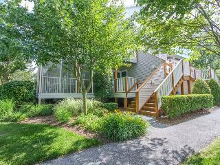 Cedar Neck Delaware Vacation Rentals - Apartment