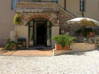 Camaiore Italy Vacation Rentals - Apartment