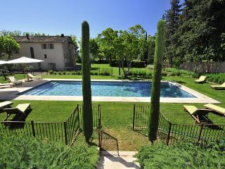 La Motte France Vacation Rentals - Home