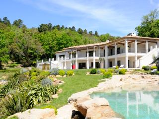 La Garde-Freinet France Vacation Rentals - Home