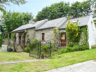 Clonmel Ireland Vacation Rentals - Home