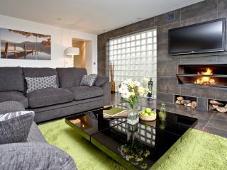 Cirencester England Vacation Rentals - Home