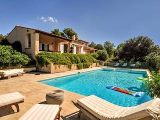 Le Plan-de-la-Tour France Vacation Rentals - Home