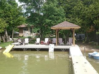 Wiarton Canada Vacation Rentals - Cottage