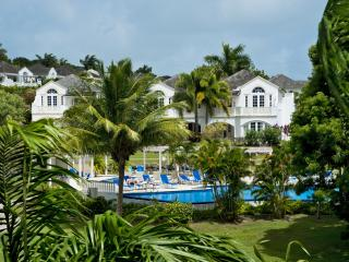 Westmoreland Barbados Vacation Rentals - Apartment