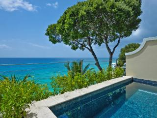 Durants Barbados Vacation Rentals - Apartment