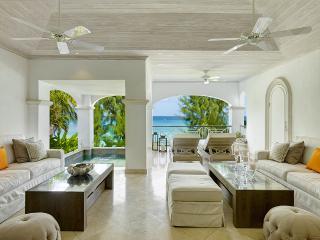 Holder's Hill Barbados Vacation Rentals - Apartment