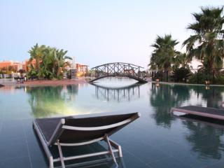 Carvoeiro Portugal Vacation Rentals - Apartment