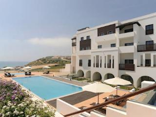 Lagos Portugal Vacation Rentals - Apartment