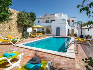 Patroves Portugal Vacation Rentals - Villa