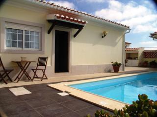Santo Isidoro Portugal Vacation Rentals - Villa