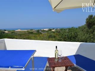 Syracuse Italy Vacation Rentals - Villa