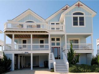 Nags Head North Carolina Vacation Rentals - Home