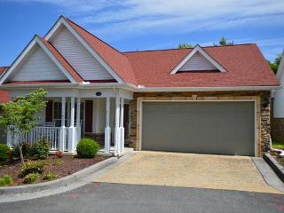Sevierville Tennessee Vacation Rentals - Villa