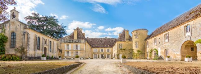 Lalinde France Vacation Rentals - Home
