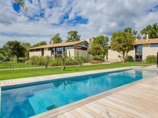 Maussane France Vacation Rentals - Home