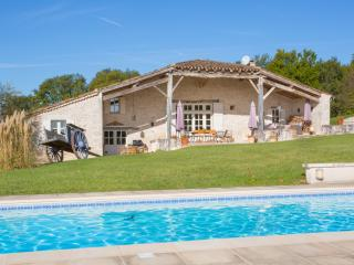 Monflanquin France Vacation Rentals - Home