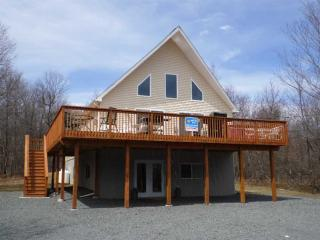 Albrightsville Pennsylvania Vacation Rentals - Home