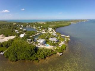 Windermere Florida Vacation Rentals - Home