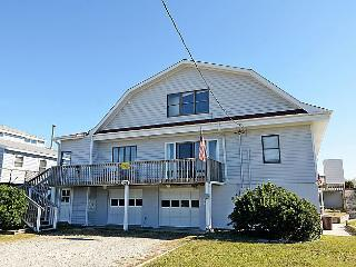 Topsail Beach North Carolina Vacation Rentals - Home
