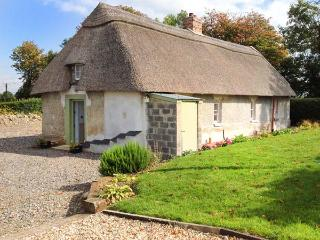 Kilmallock Ireland Vacation Rentals - Home
