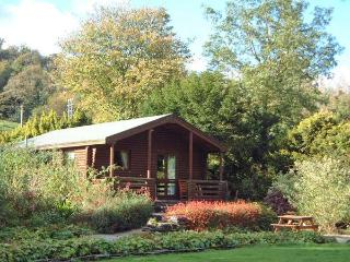 Greenodd England Vacation Rentals - Home