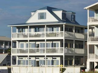 Margaritaville - Panoramic Gulf Views - Sleeps 28!