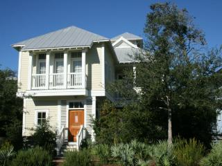 Watercolor Florida Vacation Rentals - Home