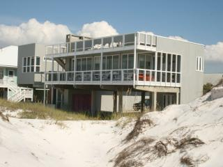 Grayton Beach Florida Vacation Rentals - Home