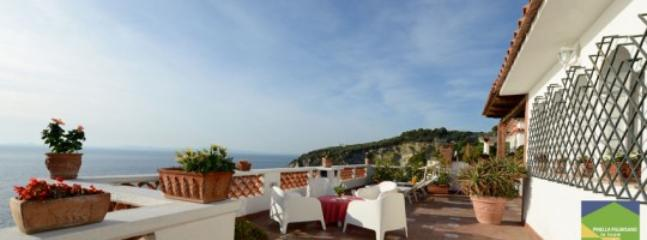 Colli Di Fontanelle Italy Vacation Rentals - Apartment