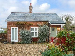 Sturminster Marshall England Vacation Rentals - Home