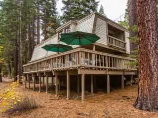 Mount Baker Washington Vacation Rentals - Cabin