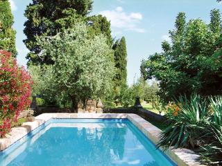Chiusi Italy Vacation Rentals - Villa