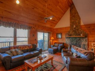 Beech Mountain North Carolina Vacation Rentals - Home
