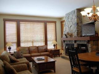 Big White Canada Vacation Rentals - Home