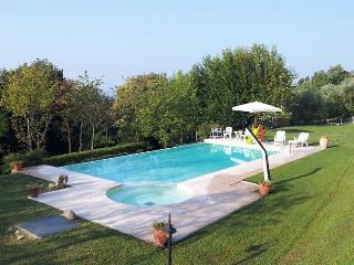 Garda Italy Vacation Rentals - Home