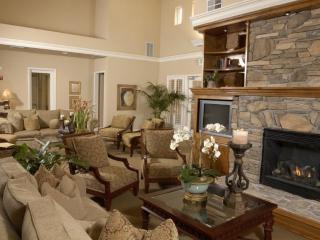 Sacramento California Vacation Rentals - Apartment