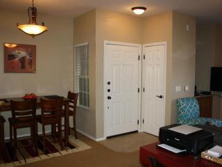 Oro Valley Arizona Vacation Rentals - Apartment