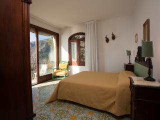 Furore Italy Vacation Rentals - Villa