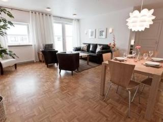 safj r ur Iceland Vacation Rentals - Apartment