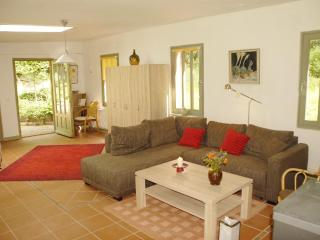 Worpswede Germany Vacation Rentals - Apartment