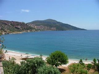 Kalkan Turkey Vacation Rentals - Home
