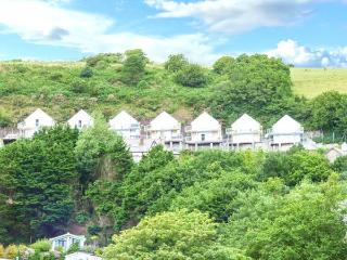 Pendine Wales Vacation Rentals - Home